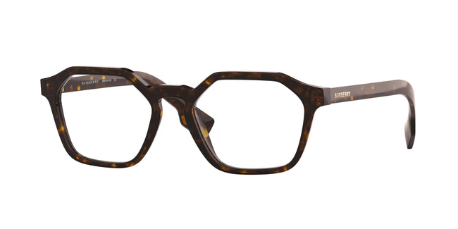 BURBERRY - BE2294 - WINNERS OPTICAL INC