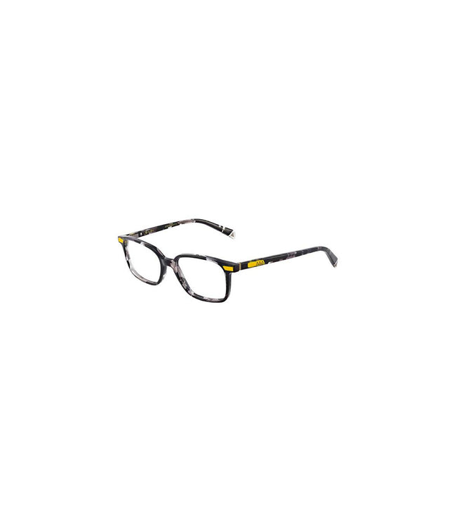 ELEVENPARIS - ELAA065C - WINNERS OPTICAL INC