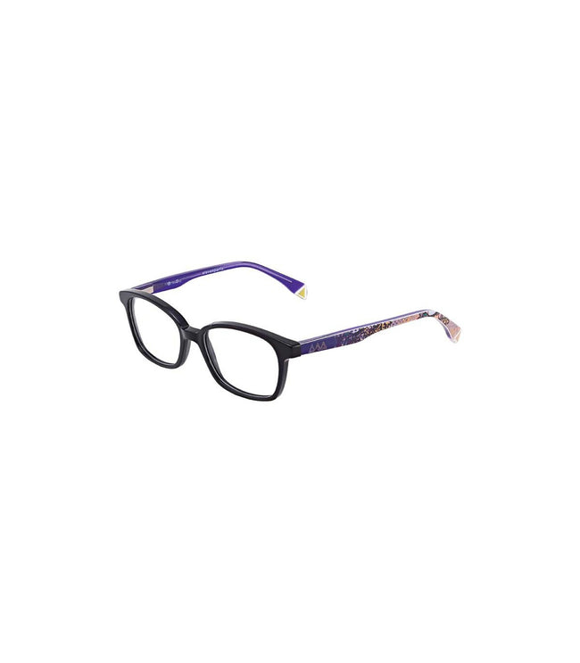 ELEVENPARIS - ELAA068C - WINNERS OPTICAL INC