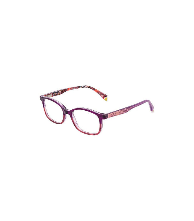 ELEVENPARIS - ELAA069C - WINNERS OPTICAL INC