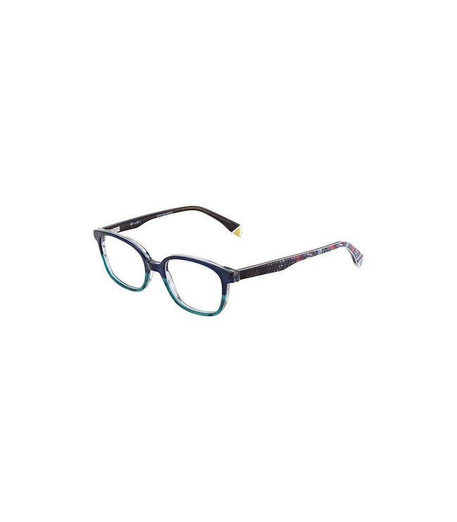 ELEVENPARIS - ELAA072C - WINNERS OPTICAL INC