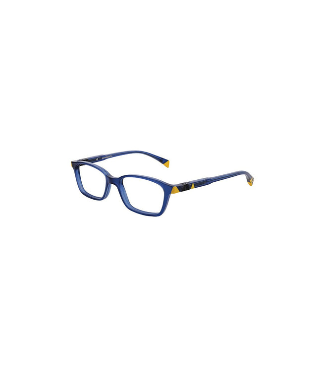 ELEVENPARIS - ELAA077C - WINNERS OPTICAL INC