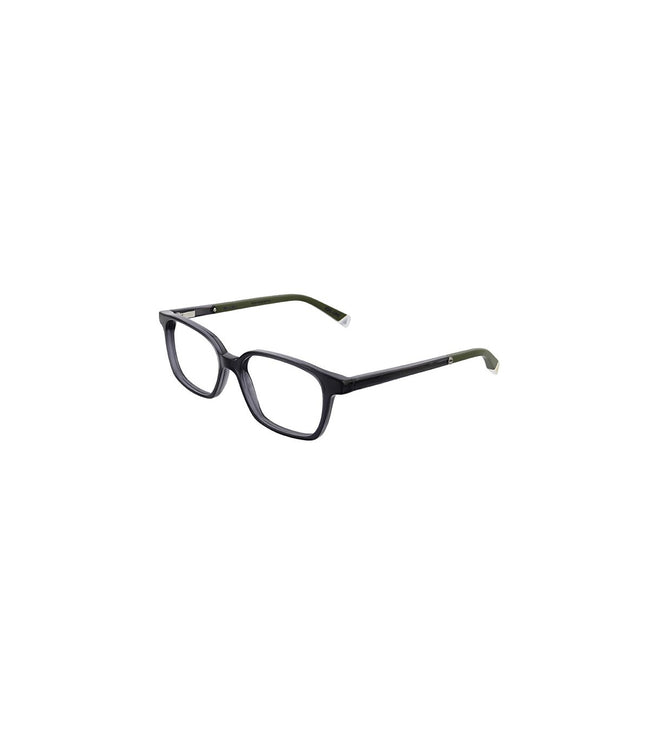 ELEVENPARIS - ELAA092C - WINNERS OPTICAL INC