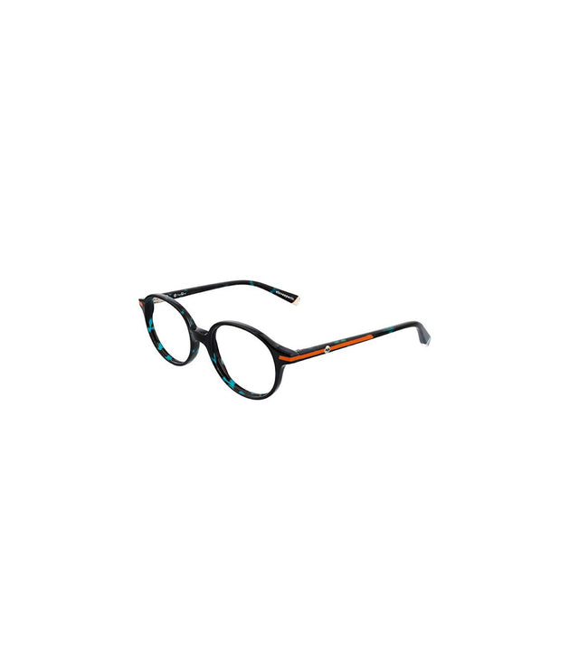 ELEVENPARIS - ELAA097C - WINNERS OPTICAL INC