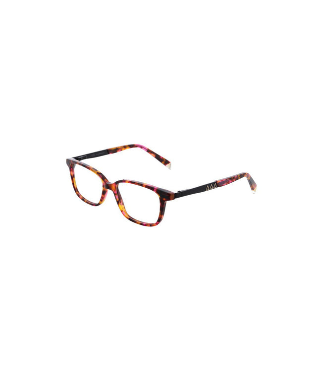 ELEVENPARIS - ELAM006C - WINNERS OPTICAL INC
