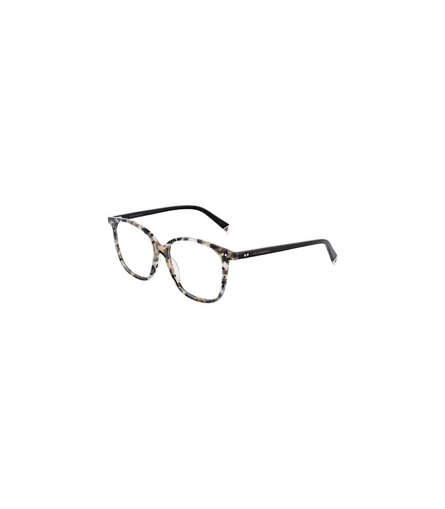 ELEVENPARIS - EPAA105C - WINNERS OPTICAL INC