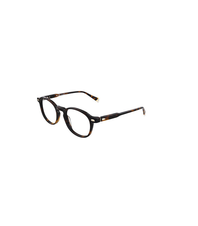 ELEVENPARIS - EPAA116C - WINNERS OPTICAL INC