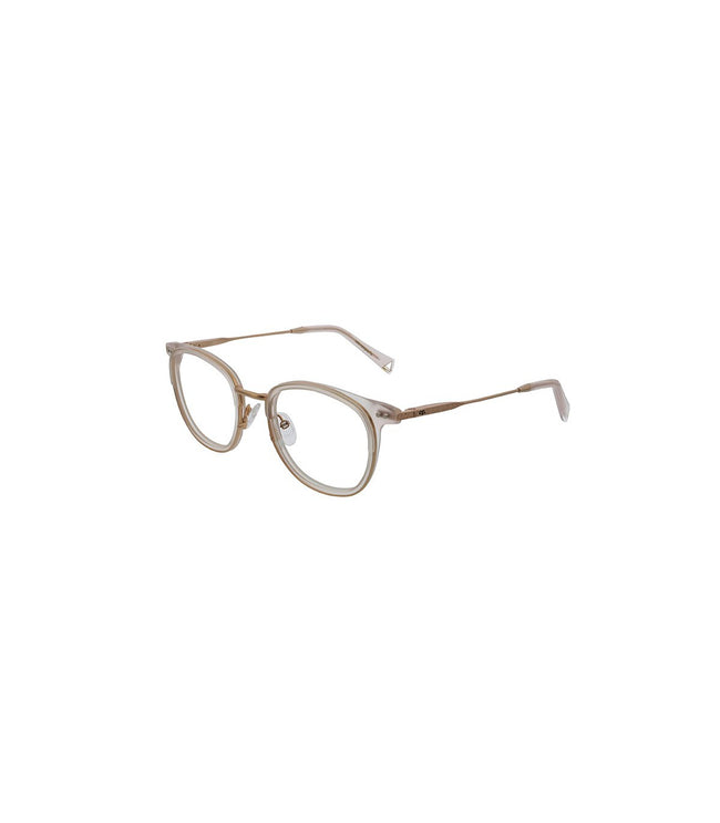 ELEVENPARIS - EPAM025C - WINNERS OPTICAL INC