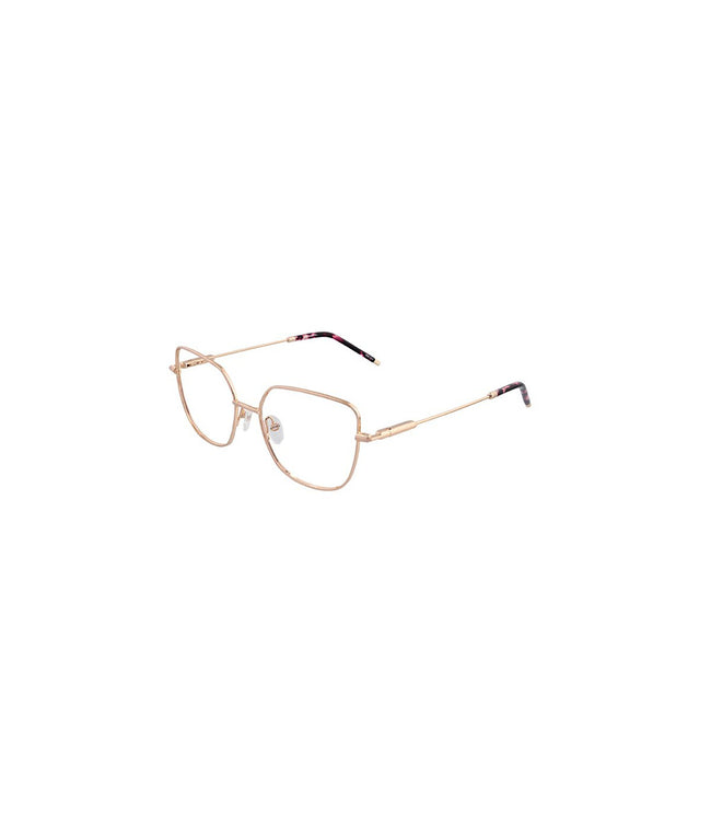 ELEVENPARIS - EPMM027C - WINNERS OPTICAL INC