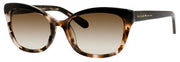 KATE SPADE - AMARA-S - WINNERS OPTICAL INC