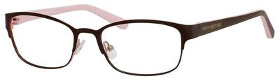 JUICY COUTURE - JU 139 - WINNERS OPTICAL INC