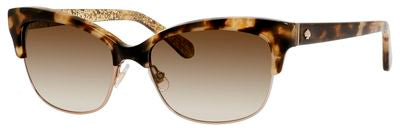 KATE SPADE - SHIRA-S - WINNERS OPTICAL INC