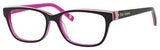 JUICY COUTURE - JU 154 - WINNERS OPTICAL INC