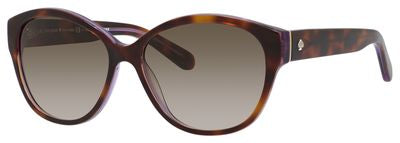 KATE SPADE - KIERSTEN2-S - WINNERS OPTICAL INC