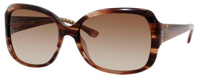 JUICY COUTURE - JU 503-S - WINNERS OPTICAL INC