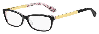 KATE SPADE - JESSALYN - WINNERS OPTICAL INC