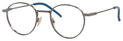 FENDI - FF 0223 - WINNERS OPTICAL INC