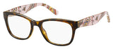TOMMY HILFIGER - TH 1498 - WINNERS OPTICAL INC
