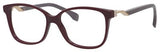 FENDI - FF 0232 - WINNERS OPTICAL INC