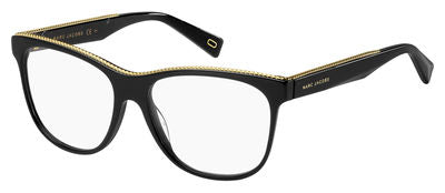 MARC BY MARC JACOBS - MARC 164 - WINNERS OPTICAL INC