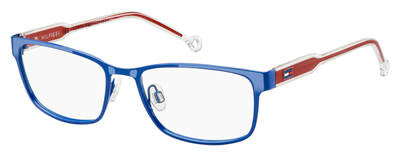 TOMMY HILFIGER - TH 1503 - WINNERS OPTICAL INC
