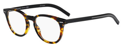 DIOR - BLACKTIE238 - WINNERS OPTICAL INC