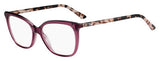 DIOR - MONTAIGNE50 - WINNERS OPTICAL INC