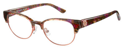 JUICY COUTURE - JU 172 - WINNERS OPTICAL INC