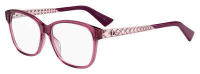 DIOR - DIORAMAO4 - WINNERS OPTICAL INC