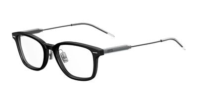 DIOR - BLACKTIE237 - WINNERS OPTICAL INC