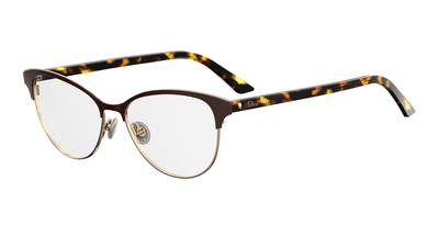 DIOR - MONTAIGNE51 - WINNERS OPTICAL INC