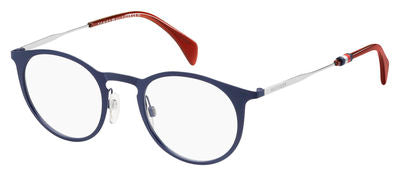 TOMMY HILFIGER - TH 1514