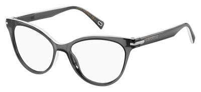 MARC BY MARC JACOBS - MARC 227 - WINNERS OPTICAL INC