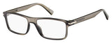 MARC BY MARC JACOBS - MARC 228 - WINNERS OPTICAL INC