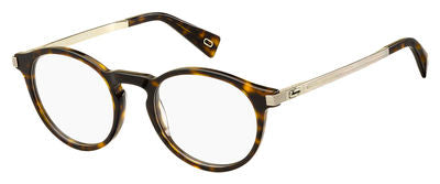 MARC BY MARC JACOBS - MARC 244 - WINNERS OPTICAL INC
