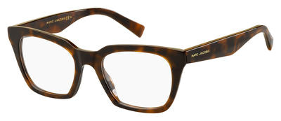 MARC BY MARC JACOBS - MARC 236 - WINNERS OPTICAL INC
