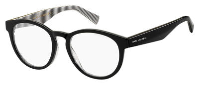 MARC BY MARC JACOBS - MARC 237 - WINNERS OPTICAL INC
