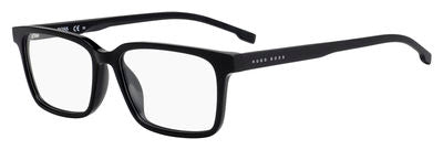 HUGO BOSS - BOSS 0924 - WINNERS OPTICAL INC