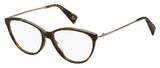 MARC BY MARC JACOBS - MARC 259 - WINNERS OPTICAL INC
