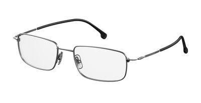 CARRERA - CARRERA 146-V - WINNERS OPTICAL INC