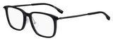 HUGO BOSS - BOSS 0950-F - WINNERS OPTICAL INC