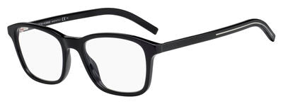DIOR - BLACKTIE243 - WINNERS OPTICAL INC
