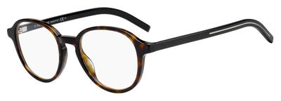 DIOR - BLACKTIE240 - WINNERS OPTICAL INC