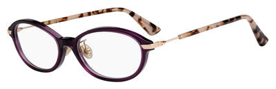 DIOR - DIORESSENCE8F - WINNERS OPTICAL INC