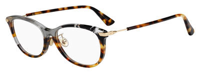 DIOR - DIORESSENCE9F - WINNERS OPTICAL INC