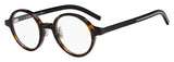 DIOR - BLACKTIE246F - WINNERS OPTICAL INC