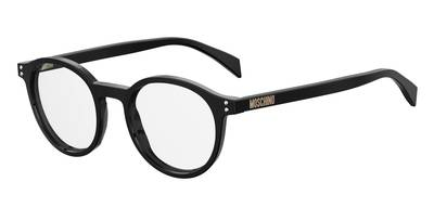 MOSCHINO - MOS502 - WINNERS OPTICAL INC