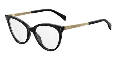 MOSCHINO - MOS503 - WINNERS OPTICAL INC