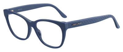 JIMMY CHOO - JC201 - WINNERS OPTICAL INC