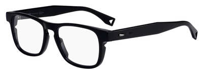 FENDI - FF M0016 - WINNERS OPTICAL INC